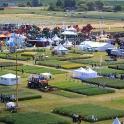 Sajinas, žemės ūkio technika, žemės ūkio priekabos, priekabos, puspriekabės, žemės ūkio įranga, traktorinės puspriekabės, savivartės puspriekabės, savivartės priekabos