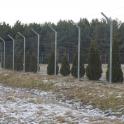 Tvora, pramoninė tvora, vartai, cinkuotos tvoros,Tvora, pramoninė tvora, vartai, cinkuotos tvoros, Tvora, pramoninė tvora, vartai, cinkuotos tvoros, Tvora, pramoninė tvora, vartai, cinkuotos tvoros, Tvora, pramoninė tvora, vartai, cinkuotos tvoros, T