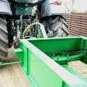 Žemės ūkio priekabų remontas, renovuota priekaba, perdaryta priekaba, restauruota priekaba, puspriekabių renovacija, puspriekabių perdarymas, priekabų remontas, puspriekabių remontas